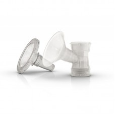 ARDO OptiFlow Set (1breast shell 31mm & 1 optiflow 26mm)
