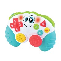 Hap-P-Kid My First Game Controller