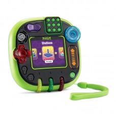 LeapFrog Rockit Twist™ Handheld Gaming System