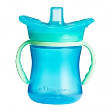 The First Years Teethe-Around Trainer Cup 7oz
