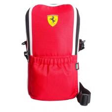 Ferrari Bottle Holder