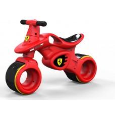 Ferrari Balance Bike