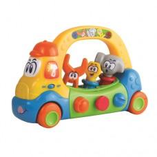 HAP-P-KID Tools Mobile