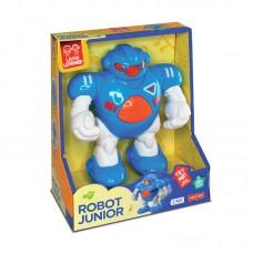 HAP-P-KID Robot Junior