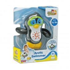 HAP-P-KID Artic Swimmer
