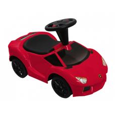 LAMBORGHINI Bobby Car
