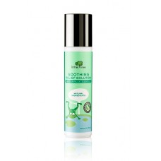 LITTLE TREE Soothing Relief Solution (30ml)