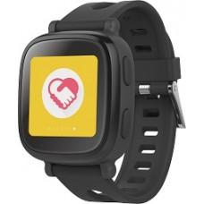 Oaxis WatchPhone S1 - (3G, GPS, Tracking, Phone Call)