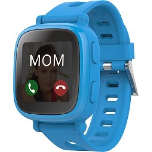 3b24d3418 Oaxis WatchPhone S1 - Blue (3G