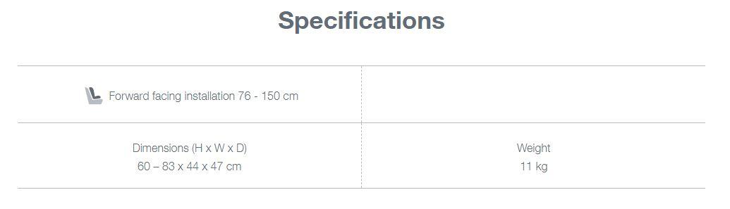 Advansafix%20i-size%20Spec_1.JPG