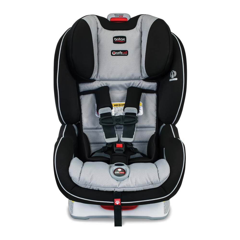 Excellent Britax Boulevard Clicktight Us Car Seat Pdpeps Interior Chair Design Pdpepsorg