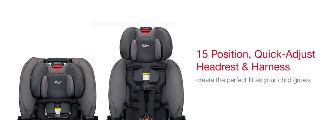 Headrest%20Adjust_1100%20x%20400px.jpg